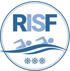 Roskilde Issvømmer Forening- RISF
