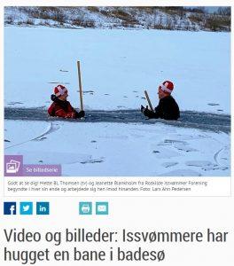 2021-02-05 Dagbladet